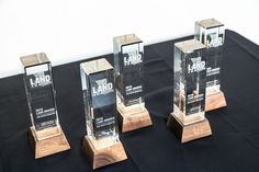 LandAwards-2018 (133)   by realestatefoundationbc Recognition Awards, The Real World, Real People, Events, Door Prizes
