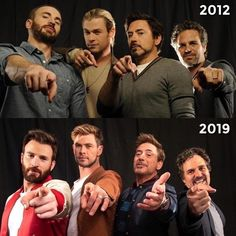 Marvel Man, Marvel Comics, Films Marvel, Man Thing Marvel, Marvel Heroes, The Avengers, Avengers 2012, Avengers Memes, Marvel Jokes