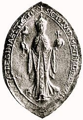 Matilda of Scotland - Wikipedia
