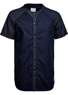 0ee5de50 SALE Online hos qUINT - Billigt mærke tøj, gode tilbud og rabatter på tøj  til