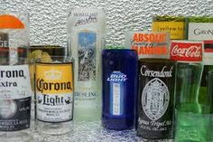 Related image Bottle Cutter, Google Images, Glass Etching