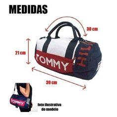 Tommy Hilfiger Luggage, Bag Quilt, Bag Design, Men's Accessories, Mini, Hermes, Gym Bag, David, Backpacks