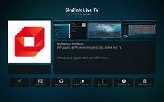 Skylink Live TV na mesiac zadarmo. Living Tv, Google Play, Pop Up, Netflix, Tvs, Cinema, Samsung, Movies, Cinema Movie Theater