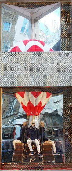 Louis Vuitton | hmvm.co.uk