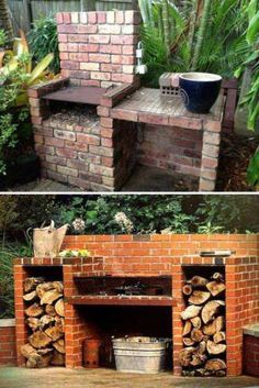 07-awesome-outdoor-oven-and-fireplace-HDI