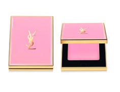 STYLECASTER | Pink B