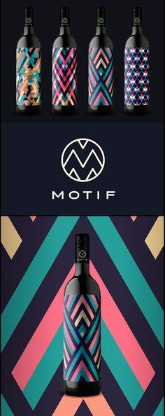 motif_wine