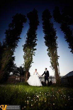 Wedding Photography   www.piotrzawada.pl/fotografia-slubna/p-d-w/   Fotografia Ślubna