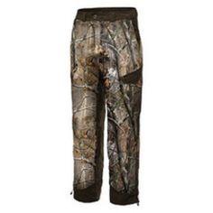 "Under Armour Men's Ayton Camo 32"" Fleece Pants Realtree 1203074 (NWT) #UnderArmour"