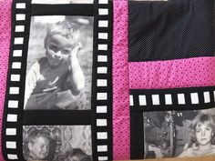 Photoquilt Shirt Quilts, Frame, Home Decor, Picture Frame, Decoration Home, Room Decor, Frames, Hoop, Interior Decorating
