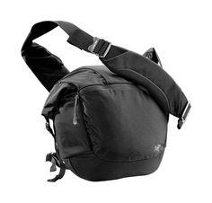 Osprey Hydraulics Reservoir Equipo de 2 litros Travel Bag Pack One Color