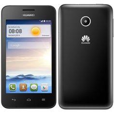 خرید اینترنتی هوآوی وای 330 #HUAWEI #Y330