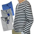 EUR 29,99 - Joop! Langarmshirt versch. Modelle - http://www.wowdestages.de/eur-2999-joop-langarmshirt-versch-modelle/