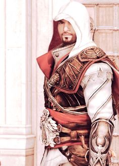 Everything about Assassin's Creed and other games I like. Nothing is True. Everything is Permitted. Assessin Creed, All Assassin's Creed, Assassin's Creed Brotherhood, Assasins Cred, Ezio, Assassin's Creed Wallpaper, Edwards Kenway, Assassins Creed Series, Backgrounds
