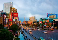 How to Plan the Perfect Budget-Friendly Las Vegas Honeymoon Las Vegas Flights, Las Vegas Vacation, Amazing Destinations, Travel Destinations, Ticket To Ride, Vegas Strip, Top Hotels, Places To See, Around The Worlds