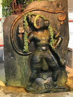 Hanuman Images Hd, Lord Hanuman Wallpapers, Shri Ram Wallpaper, Phoenix Wallpaper, Krishna Mantra, Krishna Quotes, Hanuman Chalisa, Shiva Hindu, Lord Mahadev