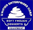 Unified Enterprises Corp. - Products to buy Dole Whip