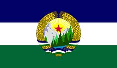Mexico Flag, Flag Design, Flags, Movie Posters, Art, Maps, Avocado, Bunting Design, Art Background