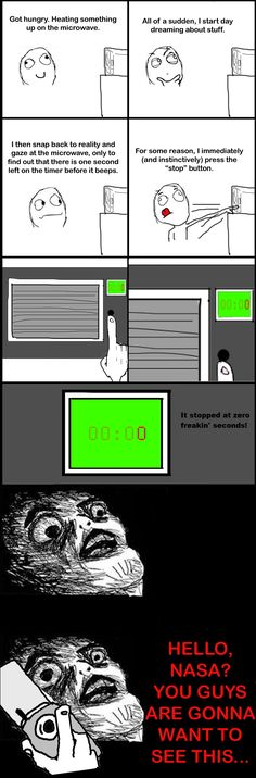 Le Microwave Stop - View more rage comics at http://leragecomics.com