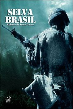 Selva Brasil - Livros na Amazon.com.br