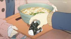 anime: kyoukai no kanata