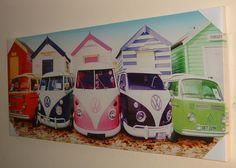 volkswagen art - Bing Immagini