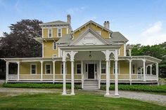 Gorgeous Historic building built in c.1900 located at: 89 Harrison Ave UNIT 1, Newport, RI 02840
