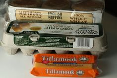 sandwichingredients_550