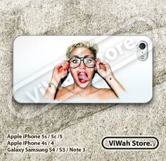 Hey, I found this really awesome Etsy listing at http://www.etsy.com/listing/170618423/miley-cyrus-iphone-case-iphone-4-case