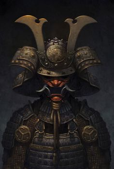 """One cannot accomplish things simply with cleverness. One must take a broad view. It will not do to make rash judgments concerning good and evil. However, one should not be sluggish. It is said that one is not truly a samurai if he does not make his decisions quickly and break right through to completion."" - Hagakure 葉隠(1716)"