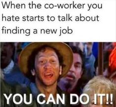 How did it work out? LOL - Cashier Humor - Cashier Humor meme - - How did it work out? LOL The post How did it work out? LOL appeared first on Gag Dad. Medical Humor, Nurse Humor, Pharmacy Humor, Work Jokes, Work Funnies, Work Humour, Funny Quotes, Funny Memes, Motivational Quotes