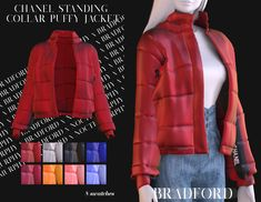 Sims 4 Mods Clothes, Sims 4 Clothing, Sims 4 Cas, Sims Cc, Sims 4 Cc Folder, The Sims 4 Cabelos, The Sims 4 Packs, Muebles Sims 4 Cc, Sims 4 Game Mods