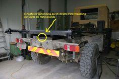 www.offroadtrucks-austria.com :: Thema anzeigen - Federschrauben-Kofferlagerung: Steyr X-treme