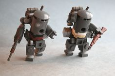 """https://flic.kr/p/dpuYFE 