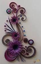 Image result for arte con tubos de papel higienico