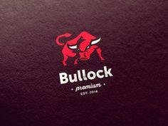 Creative Animal Logo