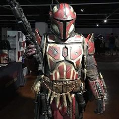 Jedi Cosplay, Mandalorian Cosplay, Star Wars Helmet, Star Wars Rpg, Star Wars 1313, Star Wars Planets, Star Wars Bounty Hunter, Star Wars Characters Pictures, Star Wars The Old