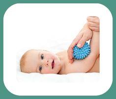La estimulación temprana es una factor que puede ayudar a los pequeños a alcanzar sus metas y puede ser la gran diferencia en su futuro.    http://www.linio.com.mx/ninos-y-bebes/juguetes-bebes/