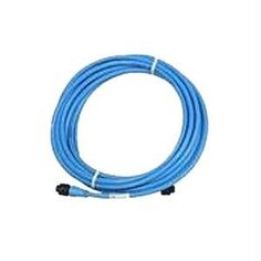 Furuno NavNet Ethernet Cable, 20m