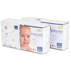 Beaming Baby for biodegradable nappies, diapers and wipes and  environmentally-friendly baby products and free nappies and diapers 146714ceedb