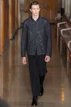 lemaire_fw16_fy28