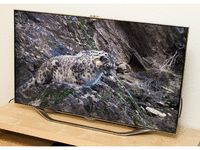 CNET's comprehensive Samsung UN46ES8000 coverage includes unbiased reviews, exclusive video footage and Flat-panel TV buying guides. Compare Samsung UN46ES8000 prices, user ratings, specs and more. via @CNET