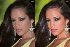 Some rational reasons that make relying of professional companies offering photo #retouching services for #photographers the right thing to do