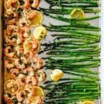 Roasted-Lemon-Butter-Garlic-Shrimp-3-180×270