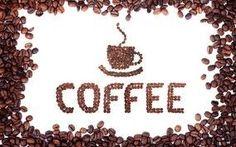 Cool Coffee Beans for Coffee Shop Coffee Shop, Cappuccino Coffee, Coffee Type, I Love Coffee, My Coffee, Coffee Drinks, Drinking Coffee, Coffee Lovers, Morning Coffee