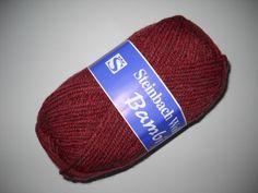 Bambi - Fulminaria Garn,Wolle online bestellen leicht gemacht
