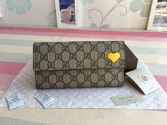 gucci Wallet, ID : 42428(FORSALE:a@yybags.com), gucci cheap rolling backpacks, gucci bags on sale, gucci bags on sale online, gucci glasgow, gucci handmade handbags, gucci timepieces, gucci outlet on sale, gucci hiking packs, cheap gucci bags, gucci usa sale, gucci brand name handbags, original gucci handbags, gucci sale 2016 #gucciWallet #gucci #gucci #leather #designer #handbags