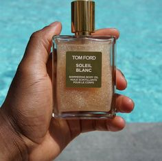 """1,428 Likes, 36 Comments - Gary Thompson (@theplasticboy) on Instagram: """"I'm actually obessesed with this @tomford golden body oil. ✨✨✨✨"""""""