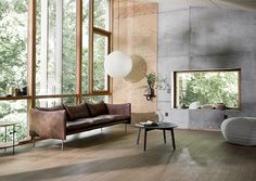 Fogia + Fred International | Dreaming of the Scandinavian Light