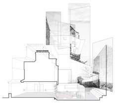 Architectural Drawing Board hhmck_mac_12_read_468 (468×399) | architectural drawings